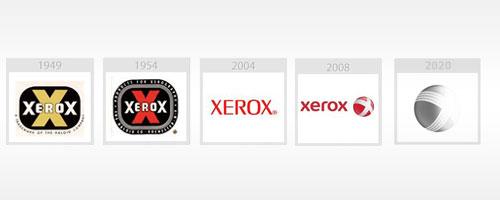 xerox-logo-design-evoluzione-futuro