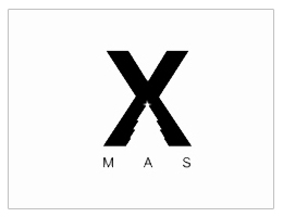 logo-design-graphic-inspiration-negative-space-concept-xmas-christmas