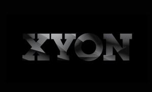 xyon logo