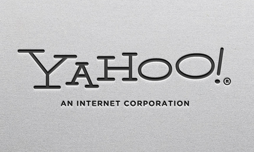 logo-vintage-giapponese-yahoo