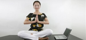 yoga-exercises-concentration