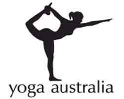 logo-design-inspiration-graphic-concept-yoga-australia