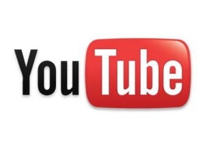 youtube-logo-google