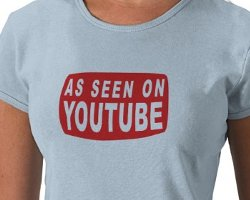 youtube-tshirt-design