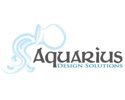 logo-design-zodiac-acquarius