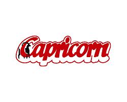 logo-design-zodiac-capricorno