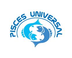 logo-design-zodiac-pisces