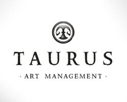 logo-design-zodiac-taurus