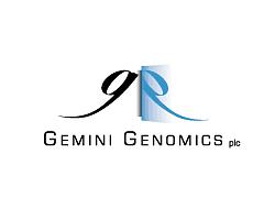 logo-design-zodiac-gemini