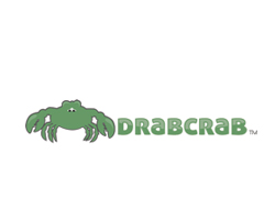logo-design-zodiac-cancer-drabcrab