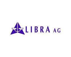 logo-design-zodiac-libra