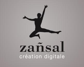 L'uso della silhouette nel logo design