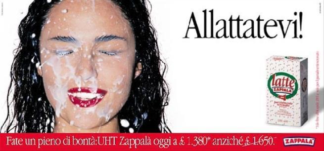 graphic-funny-publicity-zappalà