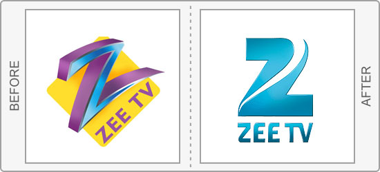 graphic-logo-redesign-2011-zee-tv