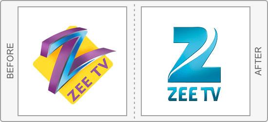 2011 logo redesign