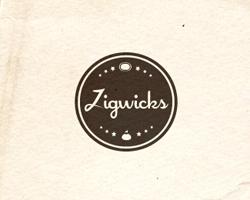 logo-design-vintage-style-zigwicks