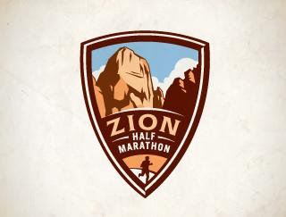 logo zion