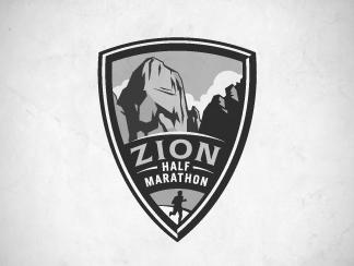 logo zion2