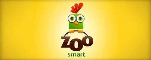 logo-design-inspiration-gallery-zoo-smart