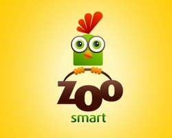 Il logo design a tema animale: simbologia e significati nascosti