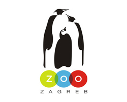 graphical-logo-design-zoo-zagreb