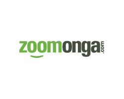 logo-design-face-zoomonga